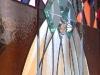 lz-sg-2009-009b