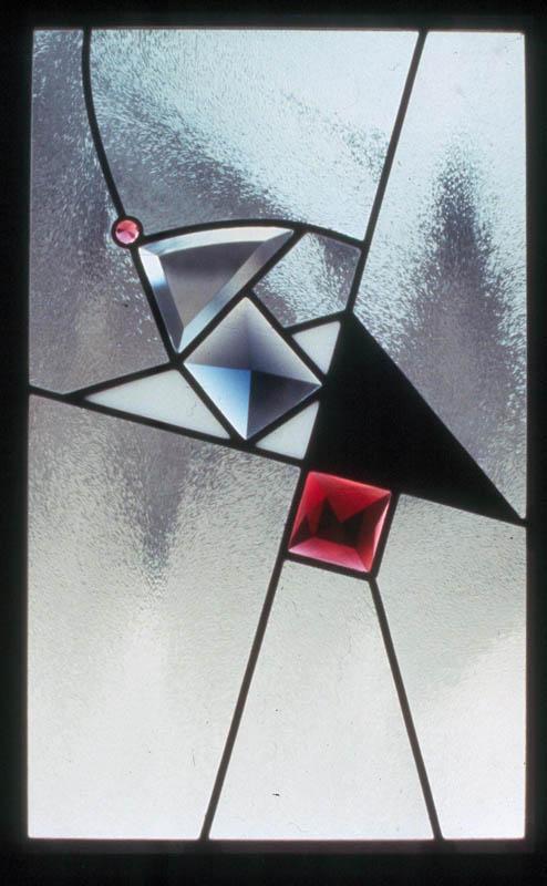 lz-sg-1984-001