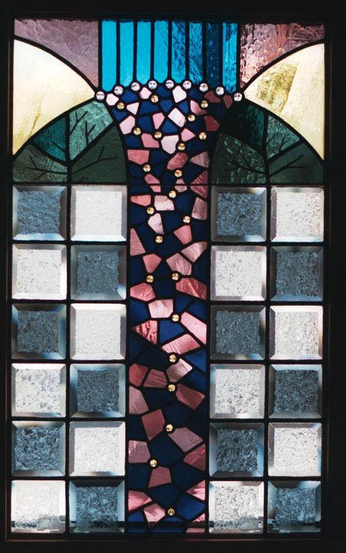 lz-sg-2006-012b