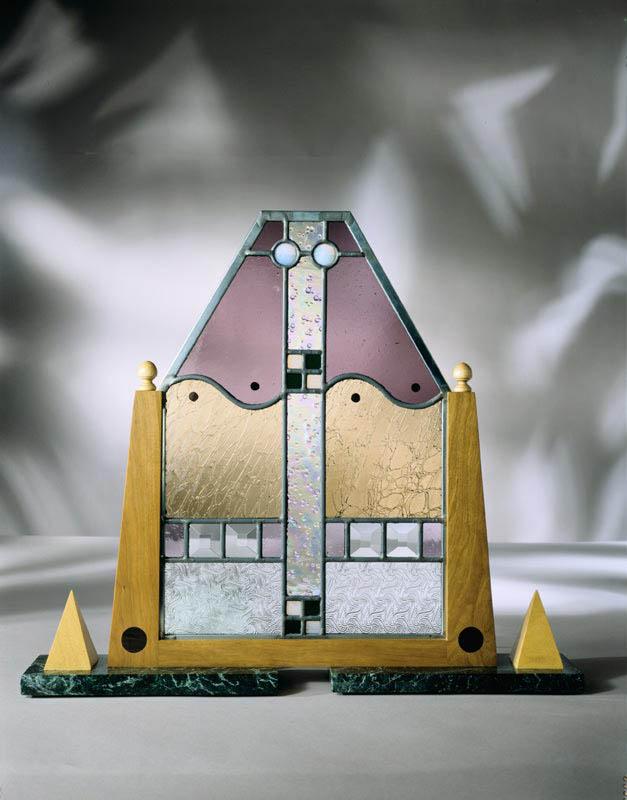 lz-sg-1995-002